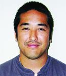 profile photo of Jimmy Taitano Camacho