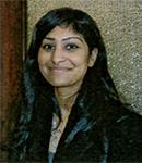 profile photo of Ela Kakde