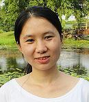 profile photo of Wang Hui