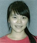 profile photo of Wei Zhou