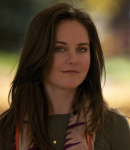 profile photo of Lauren Suerth
