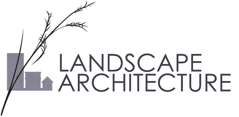 Architect Landscape Architect Logo