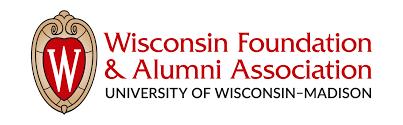 UW-Alumni Association Photo